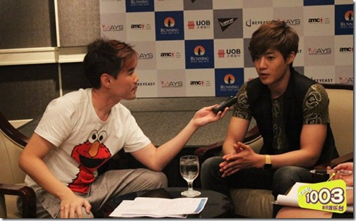 Interview1 (5)_thumb[2]