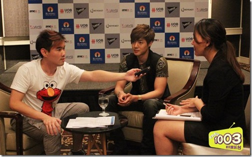 Interview1 (4)_thumb[2]