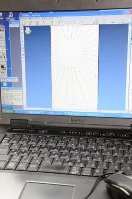 DSC_3407 (530x800)
