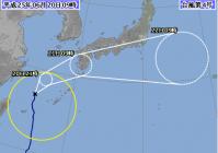 taifu2.png