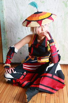 201102001_yukumo.jpg