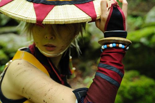 20130407_001yukumo.jpg
