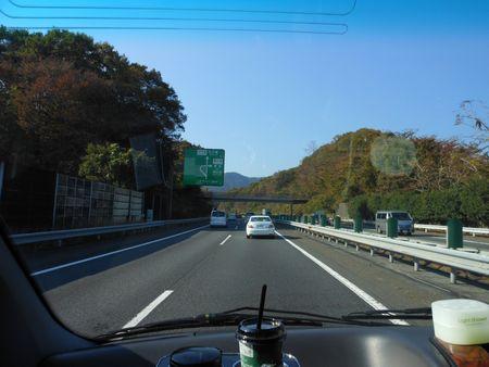 002_20111124124140.jpg
