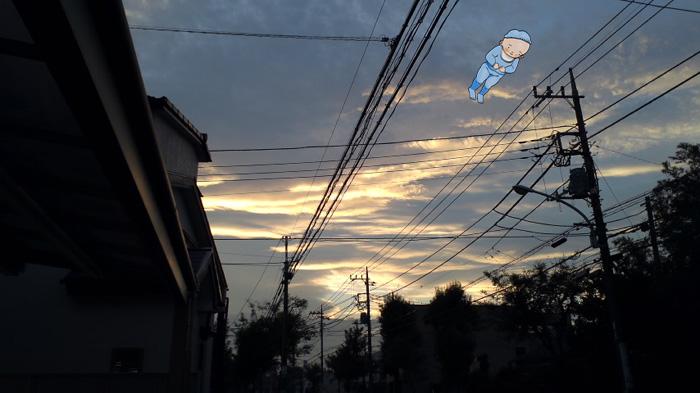 babutantobu2.jpg