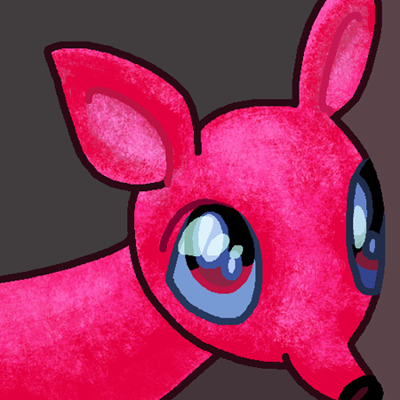 pinkshikatuya.jpg