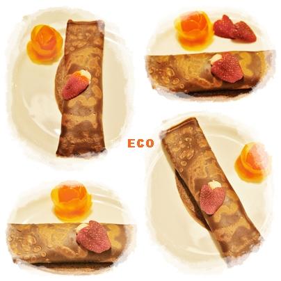 eco215.jpg