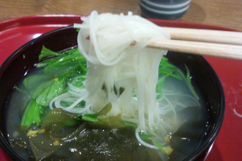 京都和久傳_8