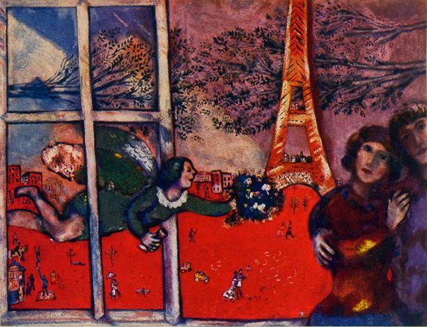 chagall1.jpg