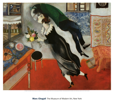 marc-chagall-birthday.jpg