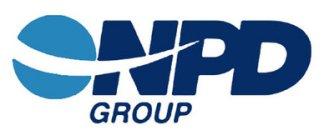 NPD-s.jpg