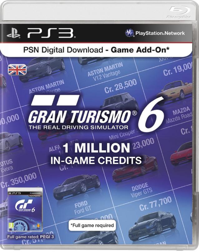 gt6-credit-pack-638x807.jpg