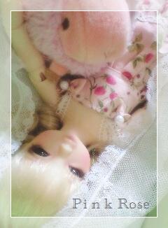 PA0_0638.jpg