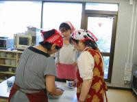 2011 09 29 おやつ1