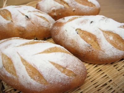 2011 11 01 リーフパン