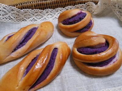 P_紫いも