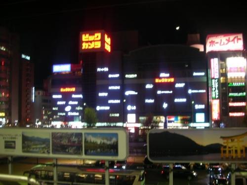 名古屋クリエーターズマーケット2