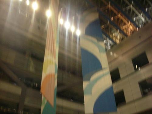 名古屋クリエーターズマーケット11