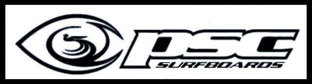 PSCsurfboards 2 _640x173 ablk 01