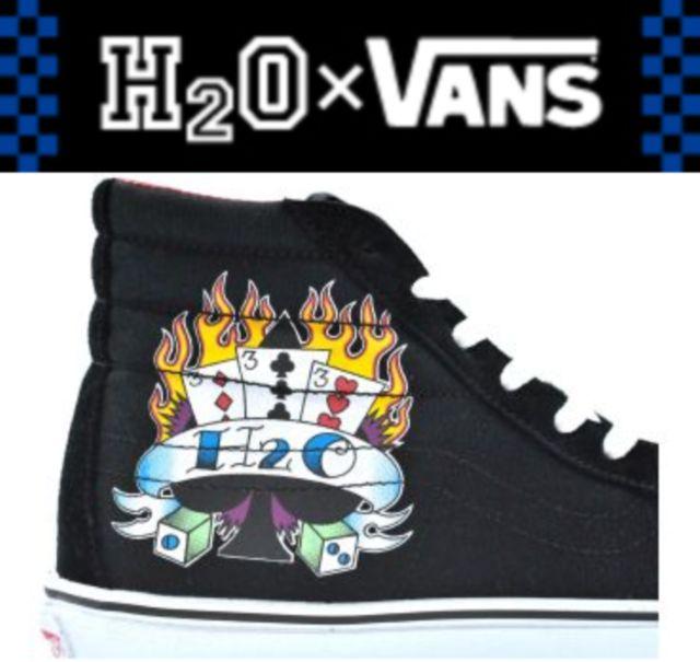 H2o_vans640x605[1]