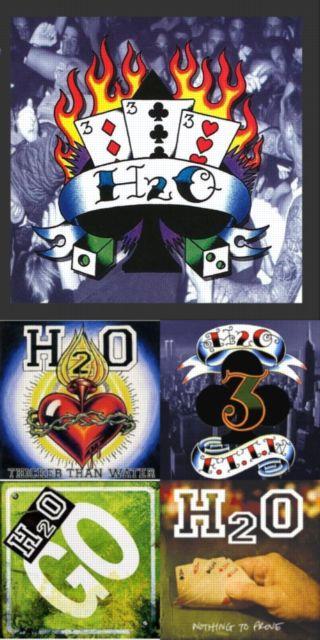 h2o album 320x6400_[1]