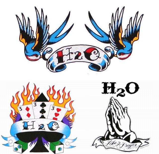 H2O_H2O_b-up[ wht 640x621 b1]