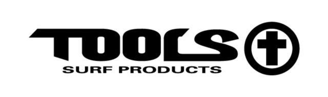 tools_logo1 640x191
