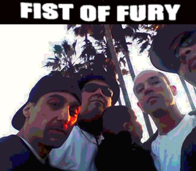 fist of fury 640x561[1]