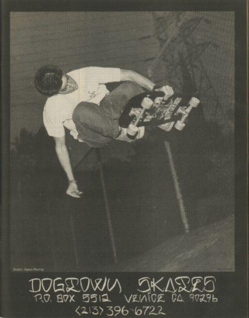 dogtown-skateboards-aaron-murray-1986[502x640]
