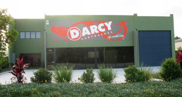 DARCY FACTORY[1]z
