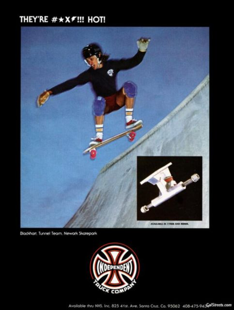 640skateboarder_magazine_july_1978_indy_blacckhart hot_nhs