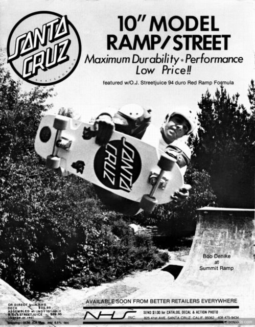640 1983_santa_cruz_bob_denike_summit_ramp_calstreets