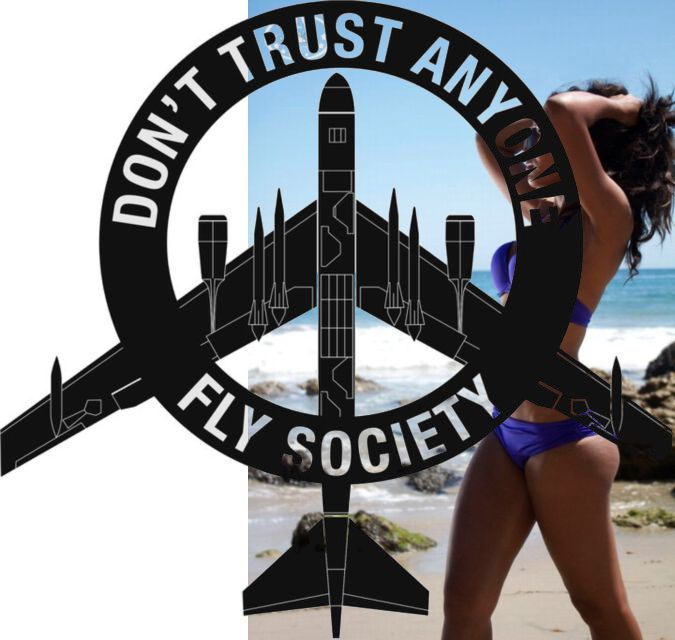 Real Fly Society 4 675x640_n