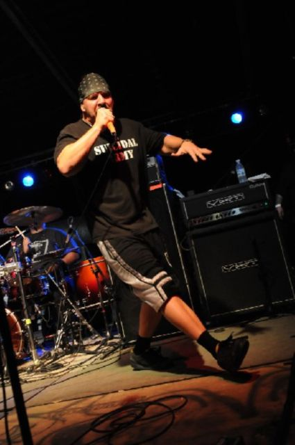 Suicidal Tendencies_425x640-med