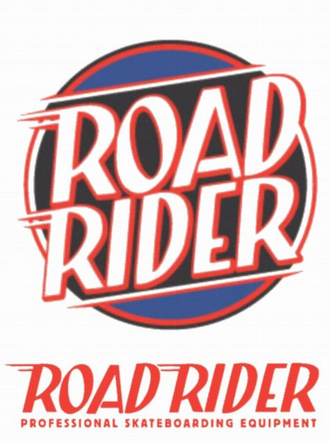road_rider_mark logo_474x640