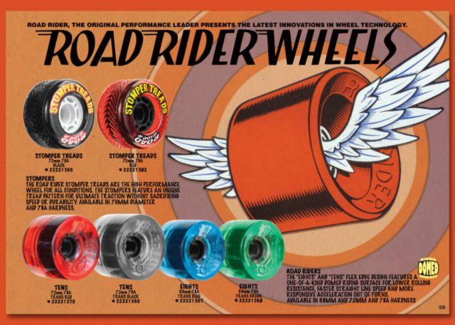 blog road_rider