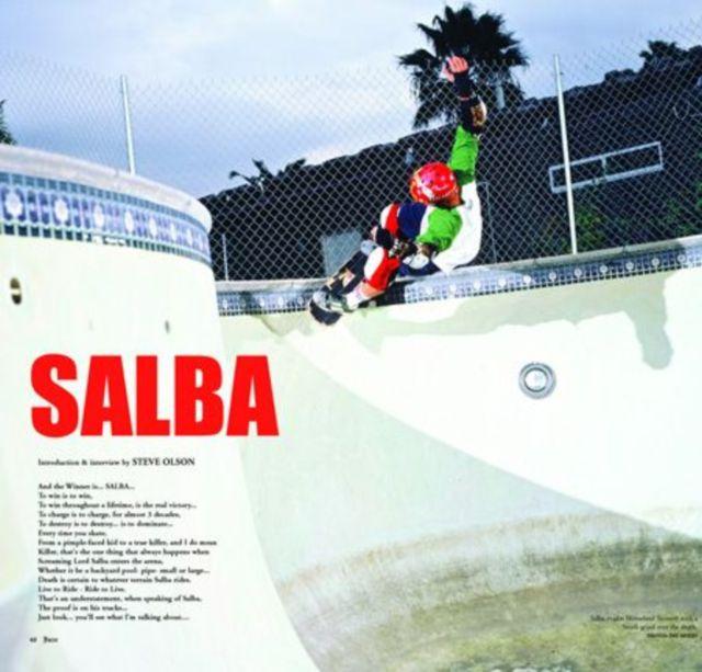 salba1-640x613]
