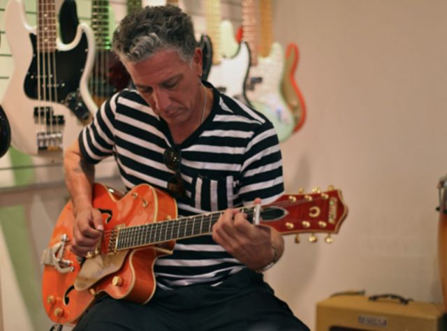 salba gretsch guitar640x474