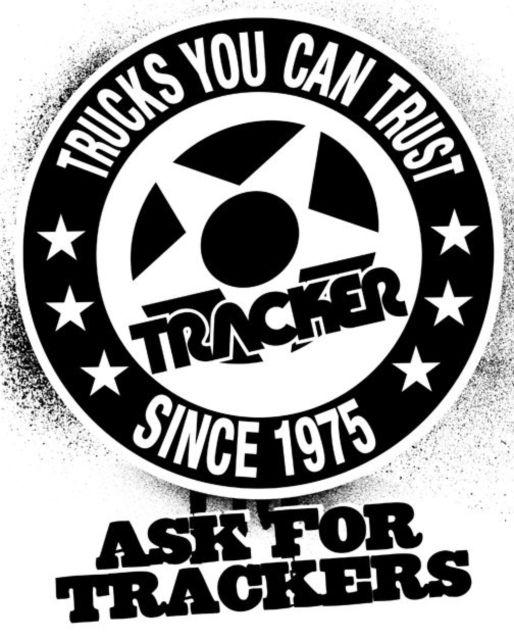 tracker trucks star logo514x640[1]