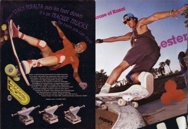 photo-annual-1986-c[640x438]