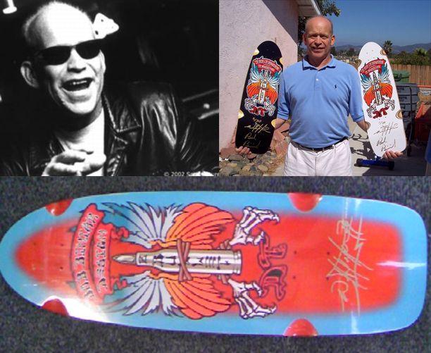 Bulldog Skates Bob biniak 612x501