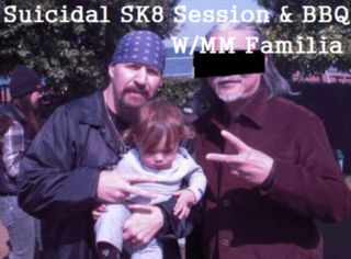 suicidalSK8 session  BBQ w-mm familia[1]