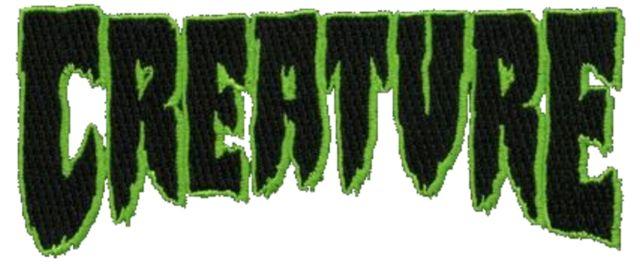 creature_logo