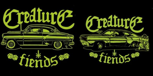 creature car club 640x320