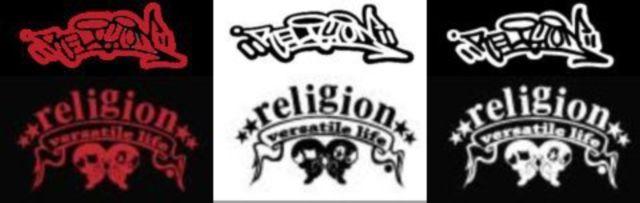 religion2b 640x203