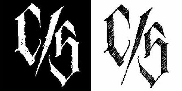 logo-cs 640x320