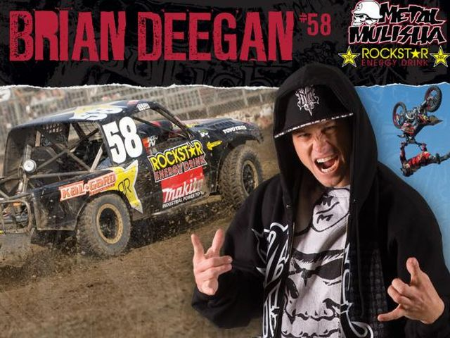 Brian Deegan 640x 480 mm ad