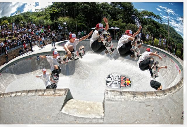 Pedro-barros-red-bull-generation 640x436