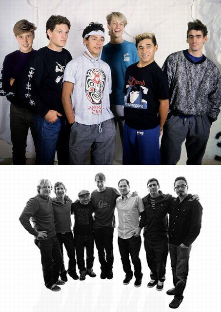 Bones-Brigade_Group-Past and now 453x640