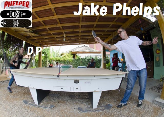 DP_Jake_Pinpong 640x457