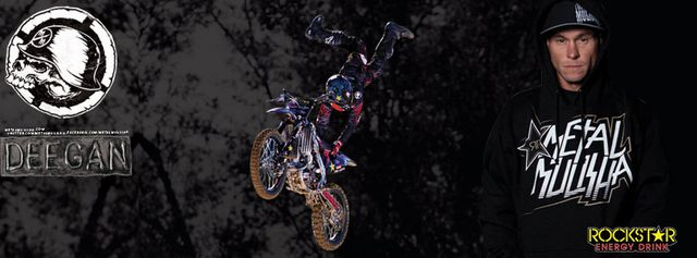 mm Brian deegan 640x237